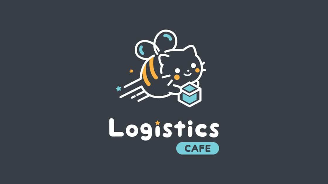 cropped logisticafe cover