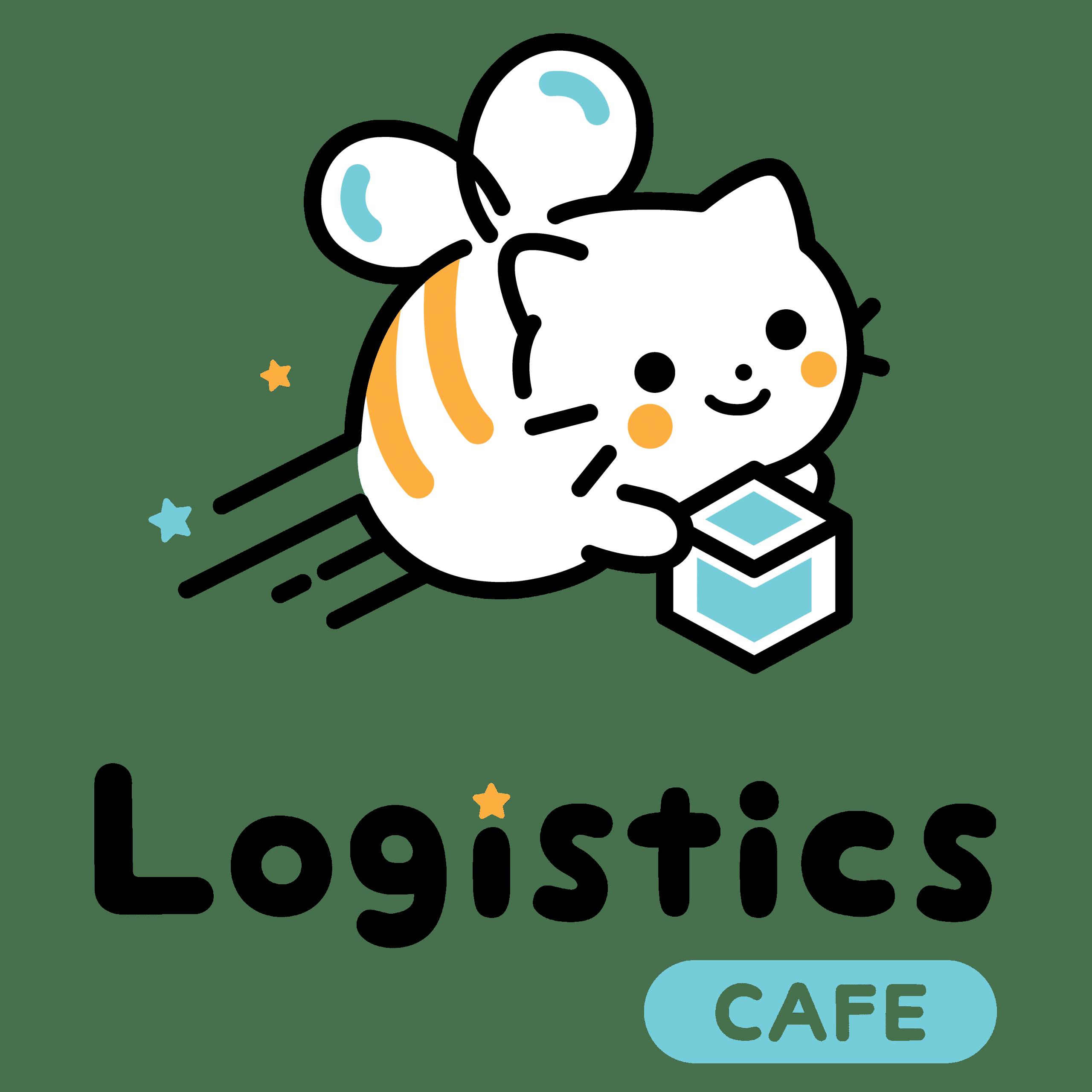 logistiCafe.com