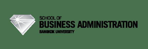 BU Business logo