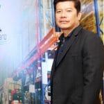 """โครงการ Panus Thailand LogTech Award 2017 ในหัวข้อ """"Logistics Innovation"""""""