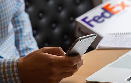 [บทความ] นวัตกรรมด้านโลจิสติกส์เชื่อมต่อภาคธุรกิจกับผู้บริโภค ต่อยอดสู่ความเป็นไปได้ใหม่ ๆ ในอนาคต