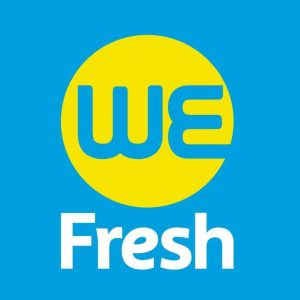 WeFresh บริการซื้อของ 7-11 ออนไลน์ผ่าน 7-Eleven by WeFresh
