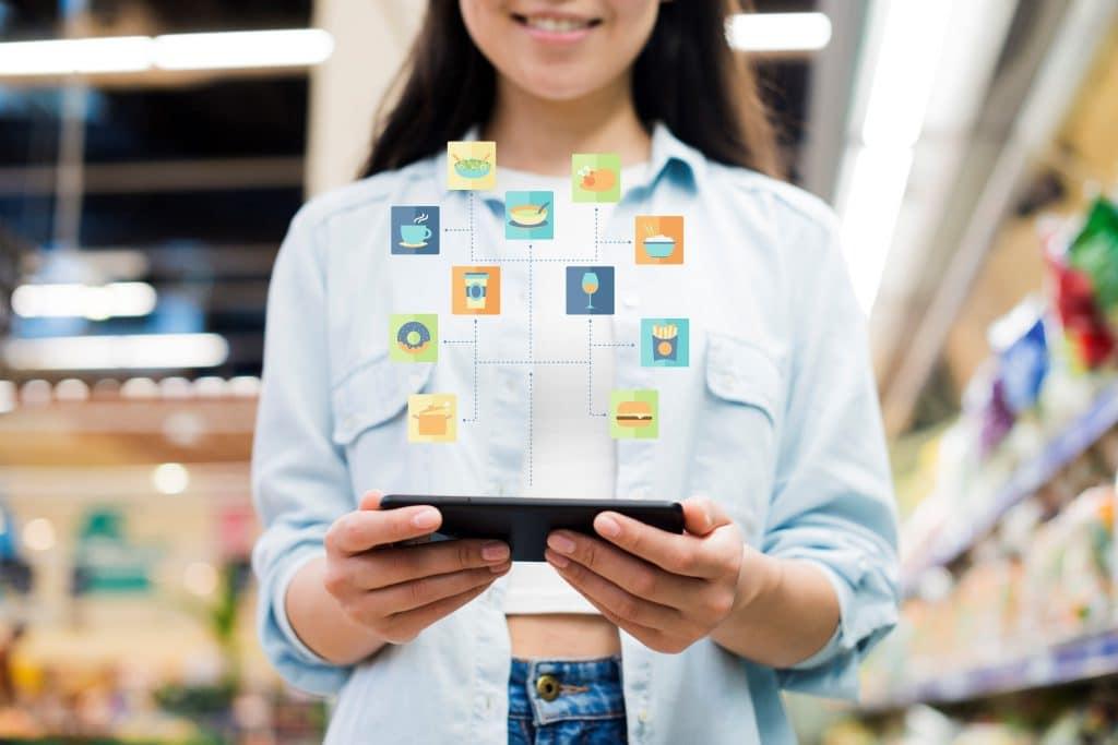 7 เทรนด์เทคโนโลยีเพื่อธุรกิจที่น่าจับตาในเอเชียแปซิฟิก