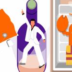 5 อย่างที่จัดส่งยากที่สุด พร้อมทิปในการห่อและจัดส่งให้ปลอดภัย
